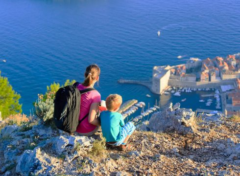 Croatia Cruises & Tours